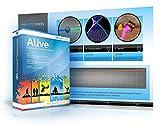 Alive-FORMATION