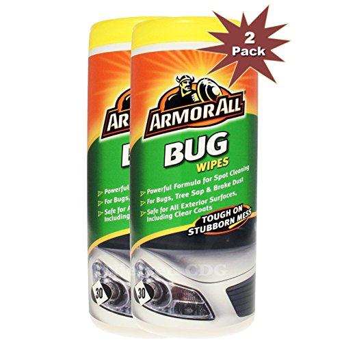 armorallr-75130en-bug-wipes-tub-of-30-2pk