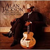 The Greatest Hits Collectionby Alan Jackson