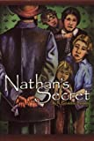 Nathan's Secret