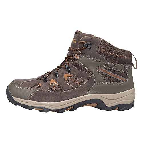 mountain-warehouse-rapid-mens-waterproof-boots-walking-hiking-trekking-breathable-comfortable-dry-or