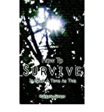 img - for How to Survive in Such a Time as This (Paperback) - Common book / textbook / text book