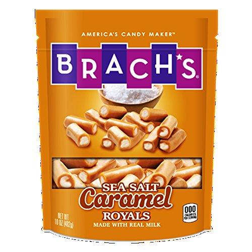 brachs-sea-salt-caramel-royals-10-oz-pack-of-3