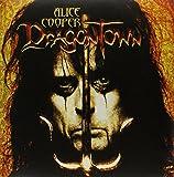 Dragon Town (Vinyl)