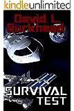 Survival Test (FutureTech Industries)