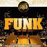 echange, troc Compilation, The Tramps - Funk - Série Gold