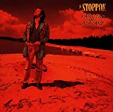 Songtexte von Stoppok - Happy End im La-La-Land
