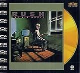 The big money (CD Video Single) [Audio CD] Rush