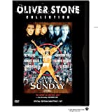echange, troc Any Given Sunday (Special Edition Director's Cut) - Oliver Stone Collection [Import USA Zone 1]