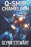 img - for Q-Ship Chameleon (Castle Federation) (Volume 4) book / textbook / text book