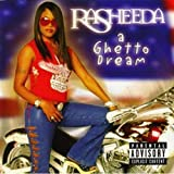 Ghetto Dream