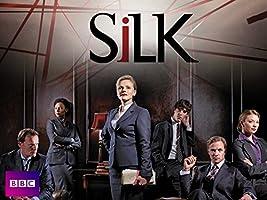 Silk, Staffel 1