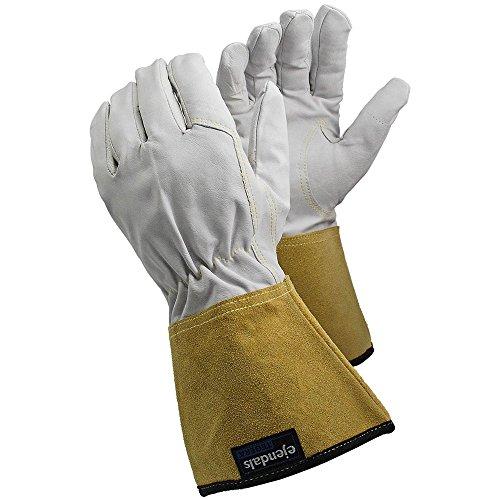 ejendals-tegera-126-gant-resistant-a-la-chaleur-taille-8-blanc-jaune