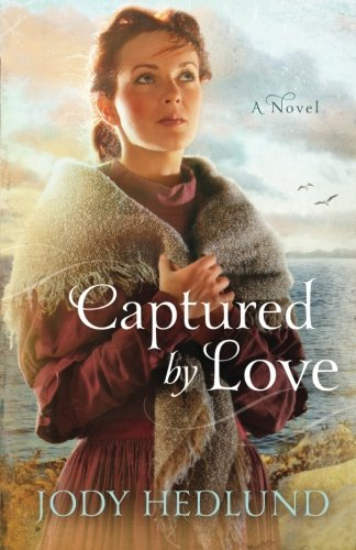 Image of Captured By Love