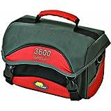 Plano Molding Company 3600 SoftSider Tackle Bag
