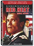 Red Heat (Special Edition - French/English Version) (Bilingual)