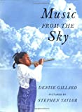 img - for Music from the Sky book / textbook / text book
