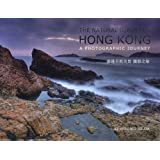 Natural Beauty of Hong Kong: A Photographic Journey