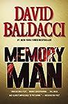 Memory Man (Amos Decker series) (Engl...