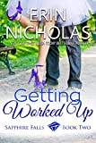 Free eBook - Getting Worked Up