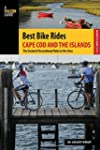 Best Bike Rides Cape Cod and the Isla...