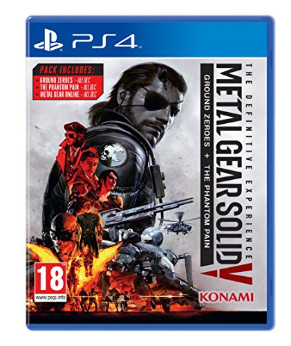 metal-gear-solid-v-the-definitive-experience-ps4