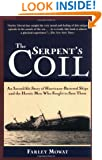 The Serpent's Coil