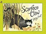 Lynley Dodd Scarface Claw (Hairy Maclary and Friends)