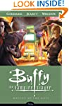 Buffy the Vampire Slayer Season 8 Vol...