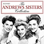 The Andrews Sisters Collection
