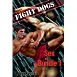 Fight Dogs - Sex Bundle 1