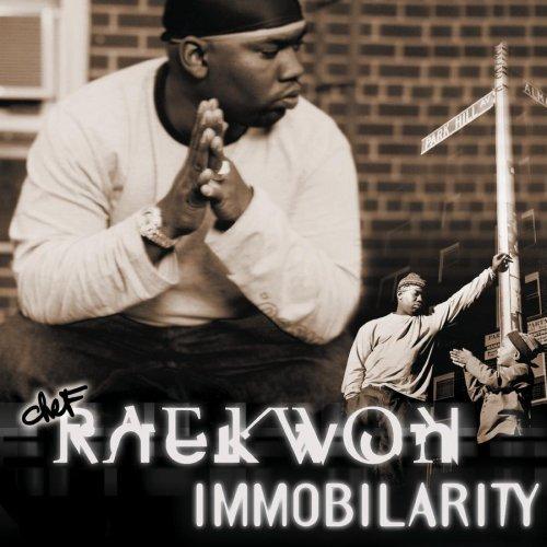 Immobilarity