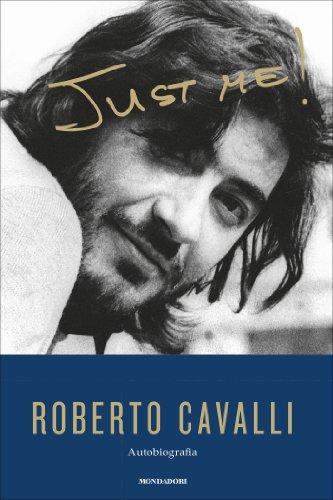 just-me-italian-edition