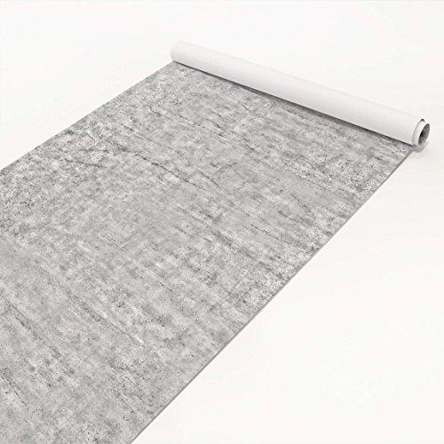 film-adhesif-beton-cire-film-decoratif-film-de-bricolage-film-diy-design-dun-film-stickers-bois-verr