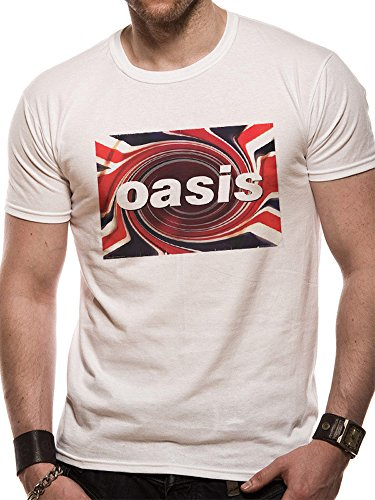 OASIS - Twirl 【公式 / オフィシャル】