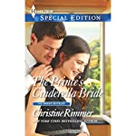 The Prince's Cinderella Bride | Christine Rimmer