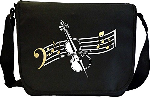 cello-curved-stave-sheet-music-document-bag-musik-notentasche-musicalitee