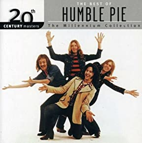 Image de Humble Pie