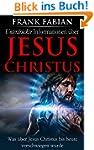Unterdr�ckte Informationen �ber Jesus...