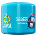 Herbal Essences Intensive Conditioner 200ml Hello Hydration (Pack of 3)