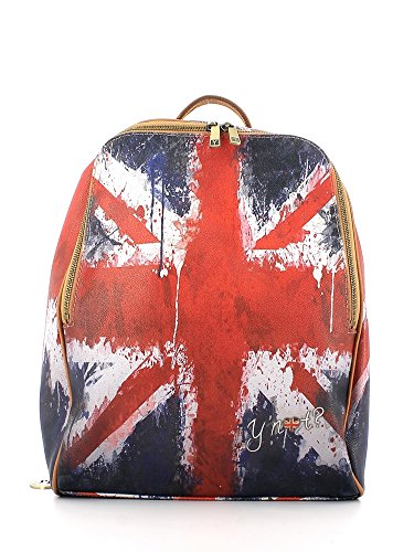 Y Not Backpack ynot C333 ukpaint