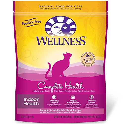 wellness-complete-health-natural-dry-indoor-cat-food-salmon-whitefish-5-pound-bag