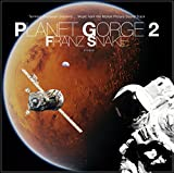 Planet Gorge 2