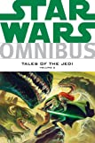Acquista Star Wars: Tales of the Jedi Omnibus Volume 2 [Edizione Kindle]