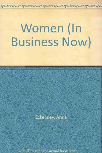 women-in-business-now