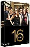 echange, troc Paris 16ème - Saison 1 - Partie 1
