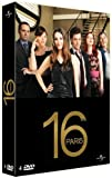 Paris 16�me - Saison 1 - Partie 1