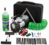 Search : Slime 70004 Power Spair 48 Piece Tire Repair Kit