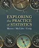 img - for Exploring the Practice of Statistics & EESEE/CrunchIt book / textbook / text book