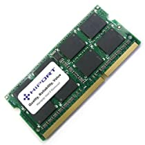 1GBx2 2GB Team High Performance Memory RAM Upgrade For Dell Precision WorkStation 360 450 650 The Memory Kit comes with Life Time Warranty.